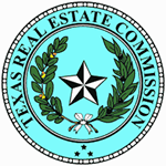 Texas Real Estate Commission Houston